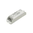 3-Cell 4-34W Emergency Basic Module/Inverter 150 x 44 x 35mm