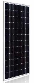 Hanwha Solarone SF160-170 Watt Solar Panel Module