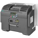 Sinamics V20 Inverter Drive 15kW 380-480V AC Unfiltered I/O Interface