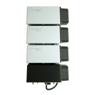 SolarWatt My Reserve 7.2 kWh DC Battery System