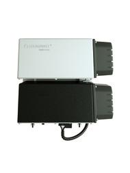 SolarWatt My Reserve 2.4 kWh DC Battery System