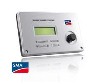 SMA SRC-20 Sunny Remote Control
