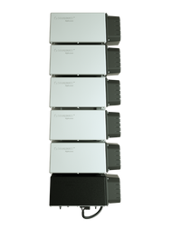 SolarWatt My Reserve 12.0 kWh DC Battery System