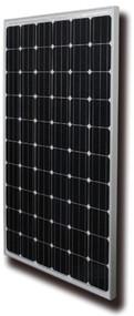 Suntech Power - STP 245S-20 / Wd