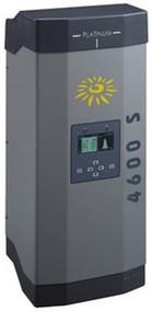 Diehl AKO - Platinum 4600S  EU 5P MC4 DC