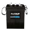 6v Platinum Battery PLA-L16P 420ah - Affordable Trojan