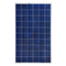 275W JA Solar Panels - New A Grade - MCS Approved - Great Price