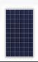 12xTRINA SOLAR 275W HONEY POLYCRYSTALLINE SOLAR MODULE - SILVER FRAME