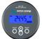 1xVICTRON ENERGY BATTERY MONITOR BMV-700