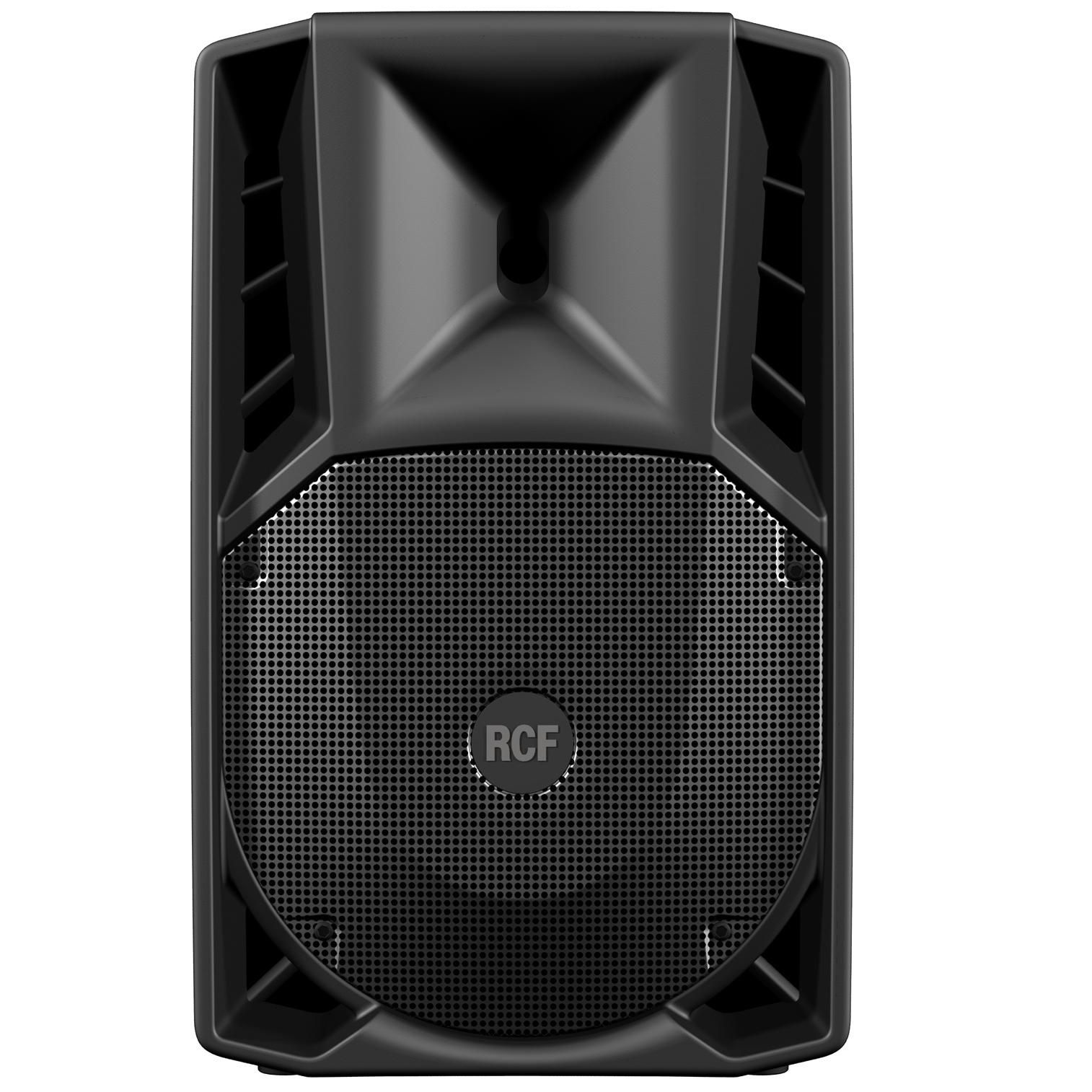 Hire Speakers For A Party