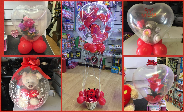 stuffed-balloons.jpg