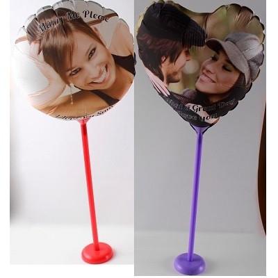28cm Floato Balloons