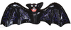 Inflatable Bat 130cm