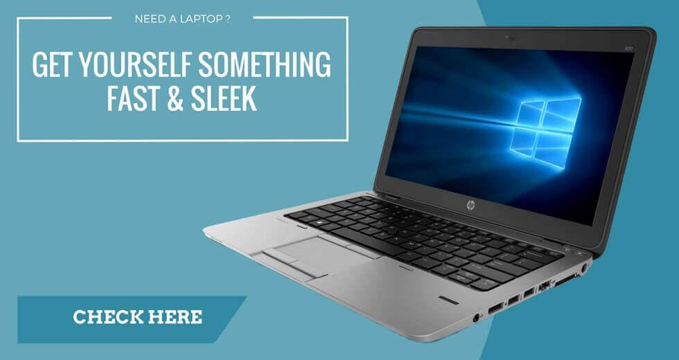 KelsusIT - all your refurbished desktops PCs, laptops