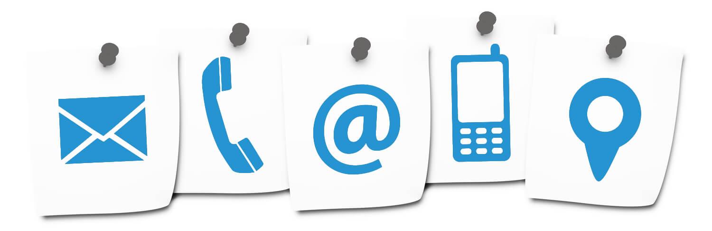 contact-us-banner-kelsusit2.jpg