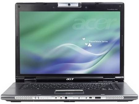 ACER TRAVELMATE 8371 LAN DRIVERS WINDOWS 7 (2019)