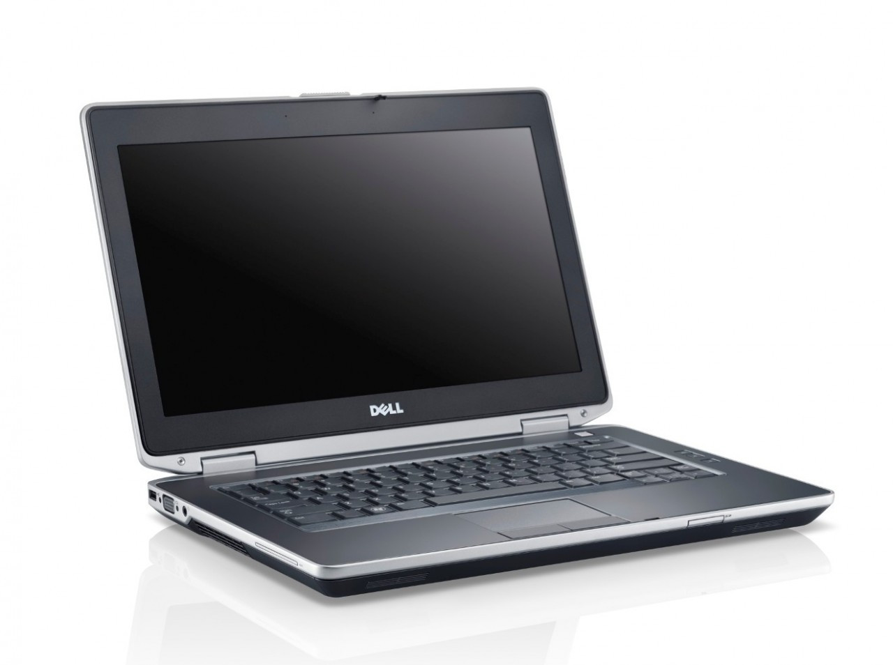 Dell Latitude E6430 Core i7 Windows 10 Professional Business Grade Laptop (Build Your Own!)
