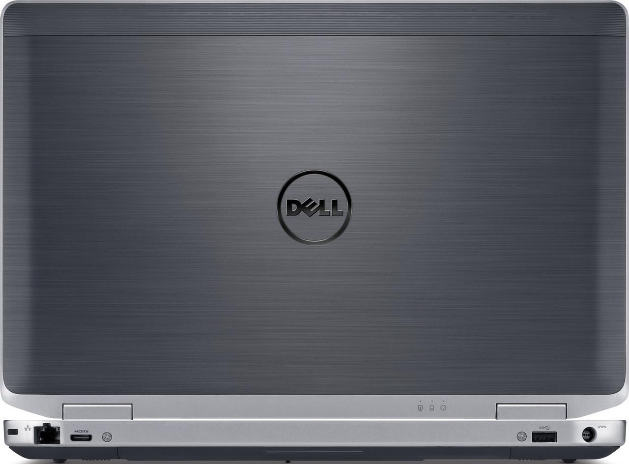 Dell Latitude E6430 - Core i5-3320M (CTO)