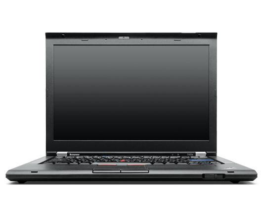 Lenovo ThinkPad T420s - Core i5 Refurbished Laptop
