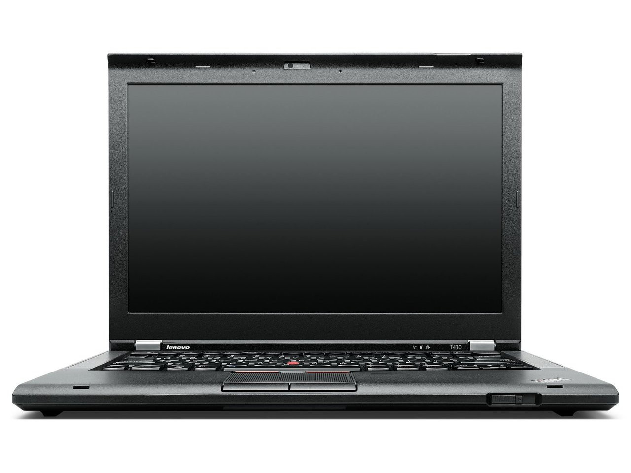 Achat ordinateur lenovo intel core i grosbill