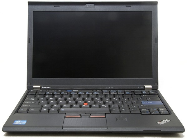 Lenovo ThinkPad X220 Camera Drivers for Windows Download