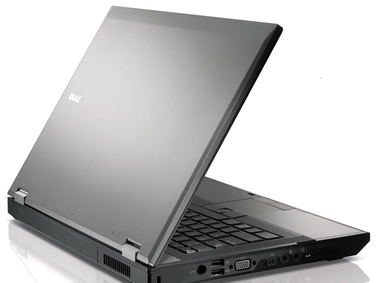 DELL E5410 - Fast Core i3 - 8GB DDR3 - 1TB HDD - Laptop ( Closed Laptop )