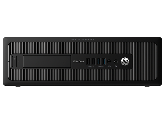 HP 800 G1 USDT (Configure to Order)