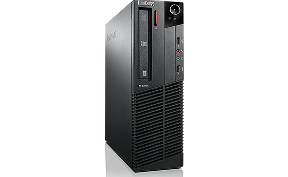 Lenovo Thinkcentre M82 - Core i5 (Configure to Order)