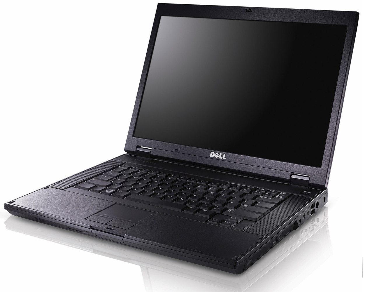 Dell Latitude E5400 ControlPoint System Manager Drivers for Windows 10