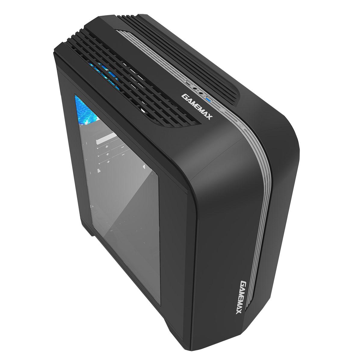 Centauri Gaming PC