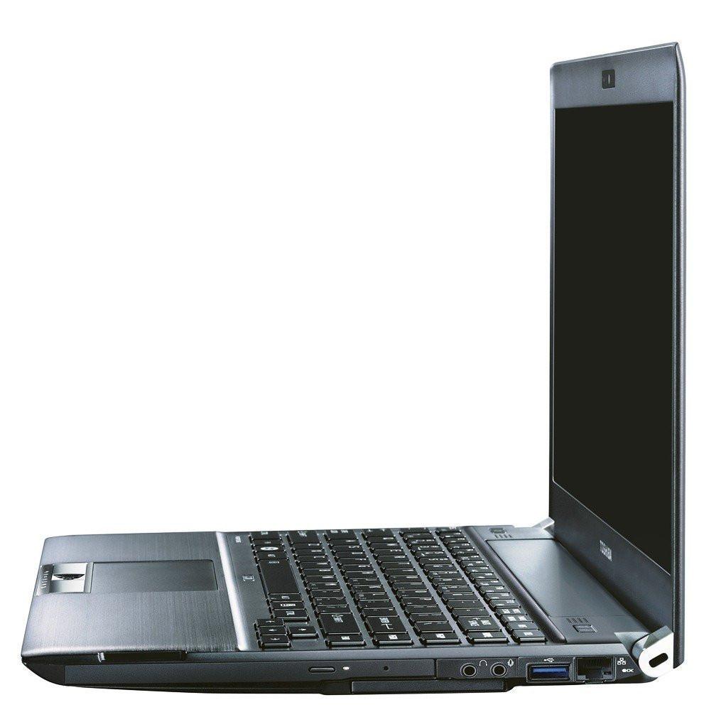 Toshiba Portege R930-C System Update