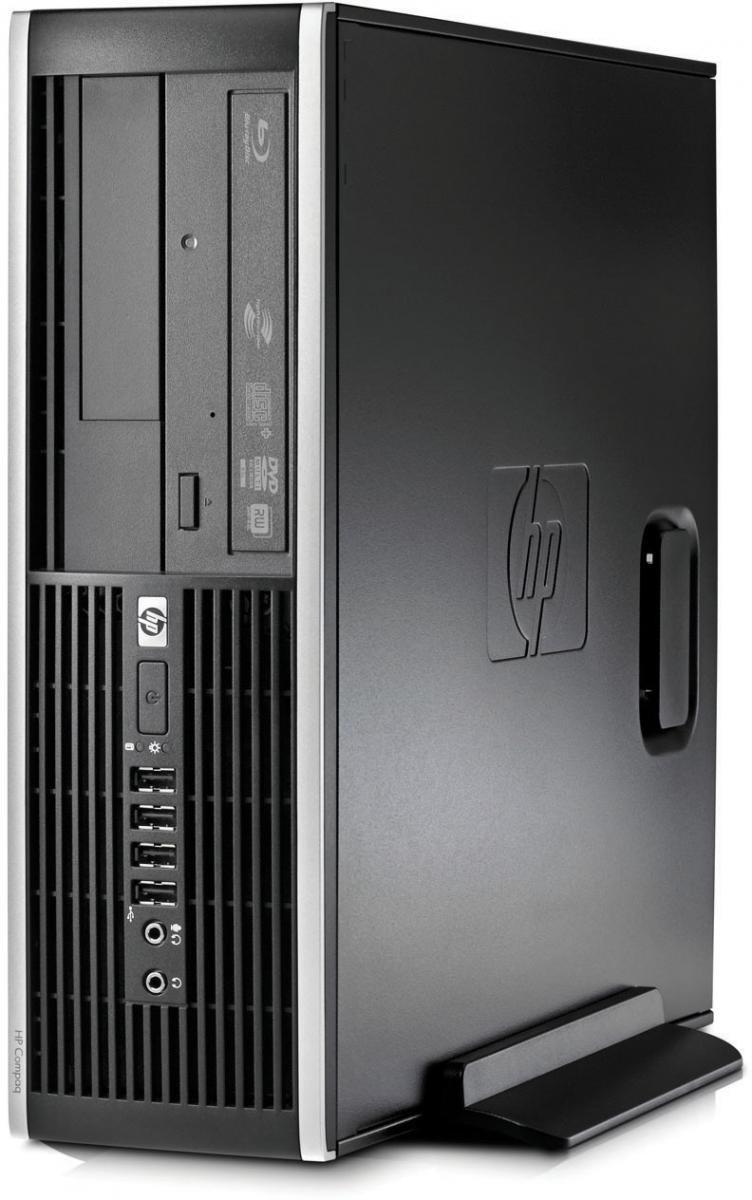 Offerta HP PRO 6005 su TrovaUsati.it