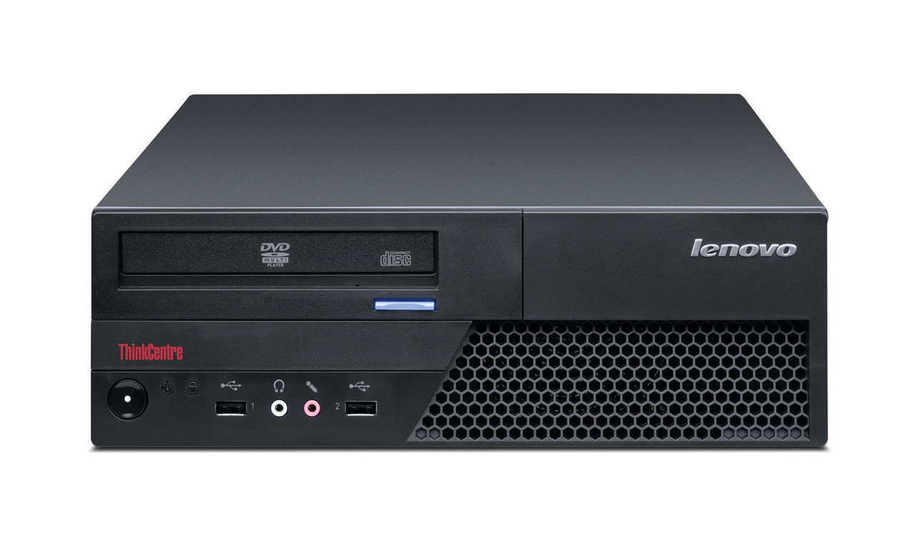 LENOVO THINKCENTRE M58P MOUSE WINDOWS 8 DRIVERS DOWNLOAD