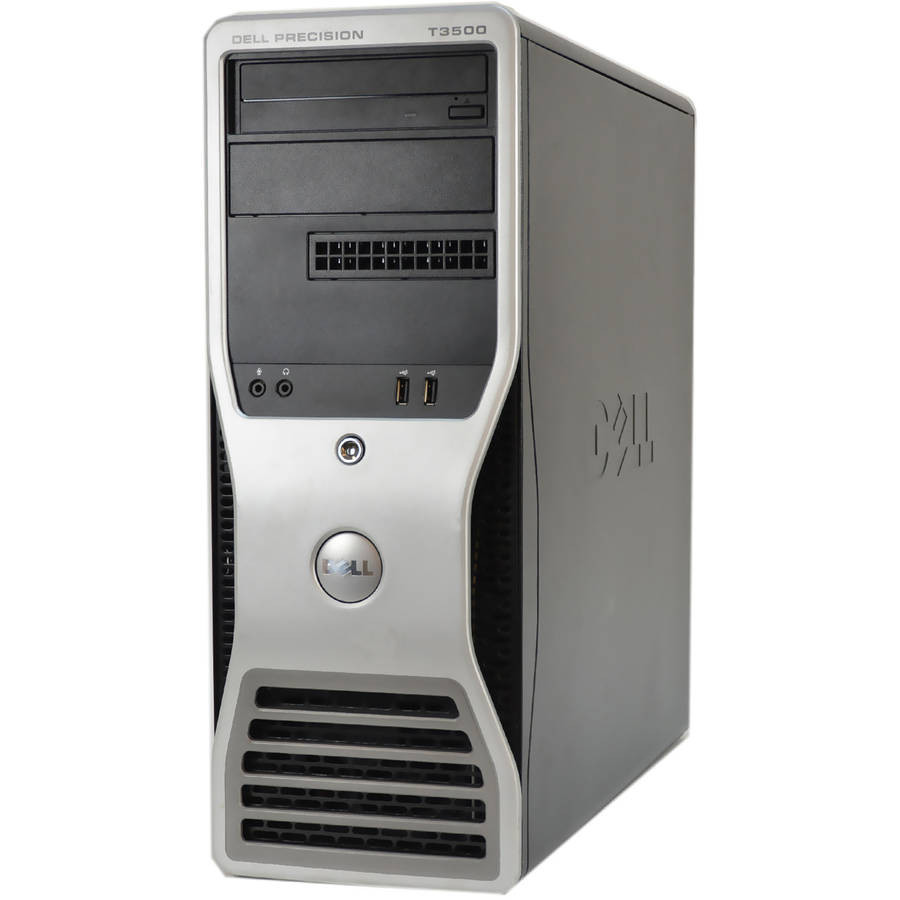 DELL PRECISION T3500 NVIDIA QUADRO FX4800 GRAPHICS WINDOWS 8 DRIVER DOWNLOAD