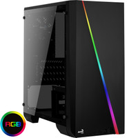 Cylon Gaming PC (Configure to Order)