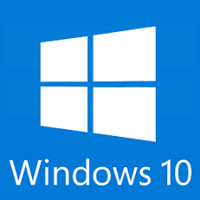 windows 10 genuine license