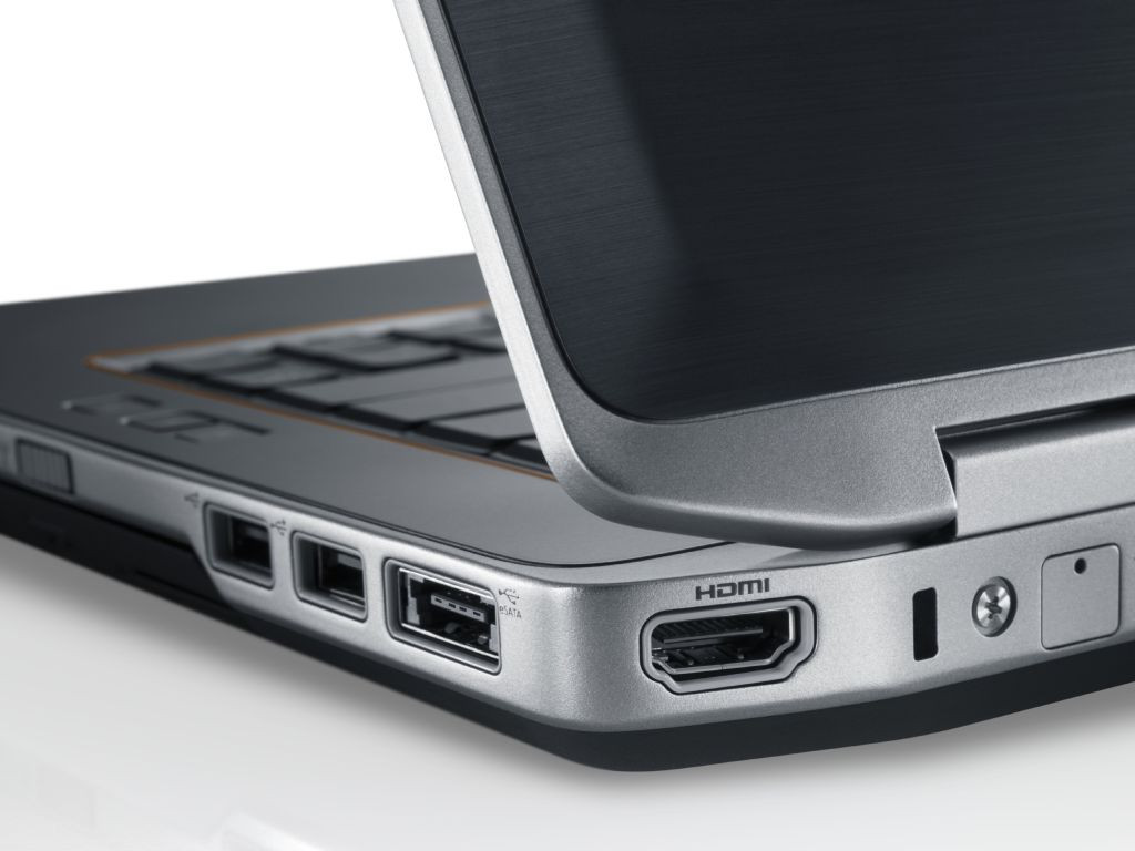 Dell Latitude E6420 - Core i5 (Configure to Order)