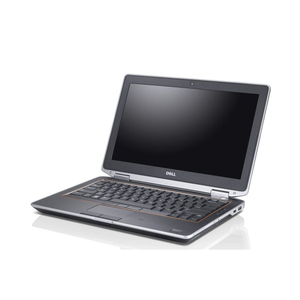 Dell Latitude E6230 - Core i5