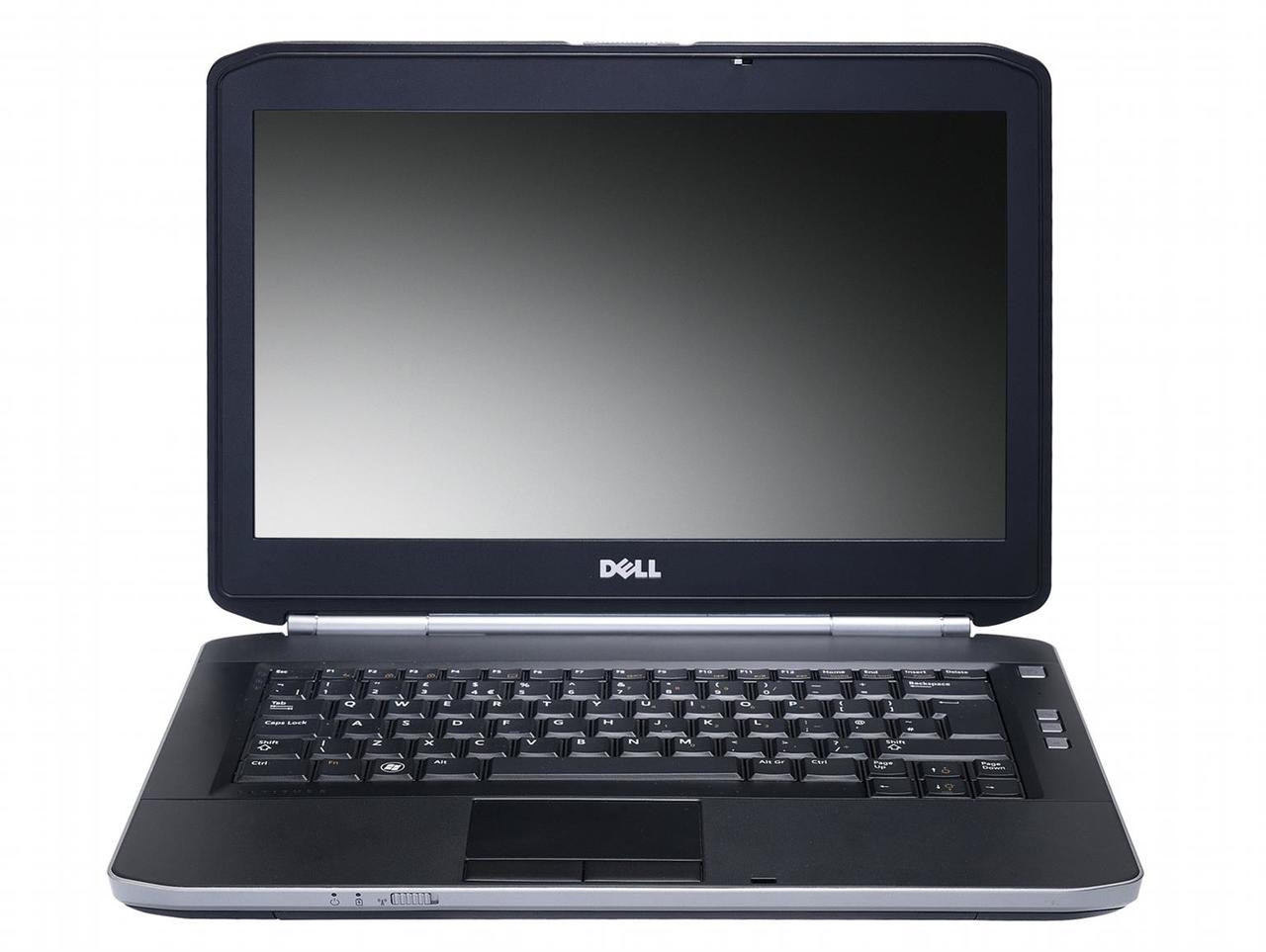 DELL E5420 - Fast Core i3 - 2330M - Laptop ( Display - Keyboard )