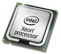 8 Core E5-4640 (20M, 2.40 GHz, 8 GT/s)