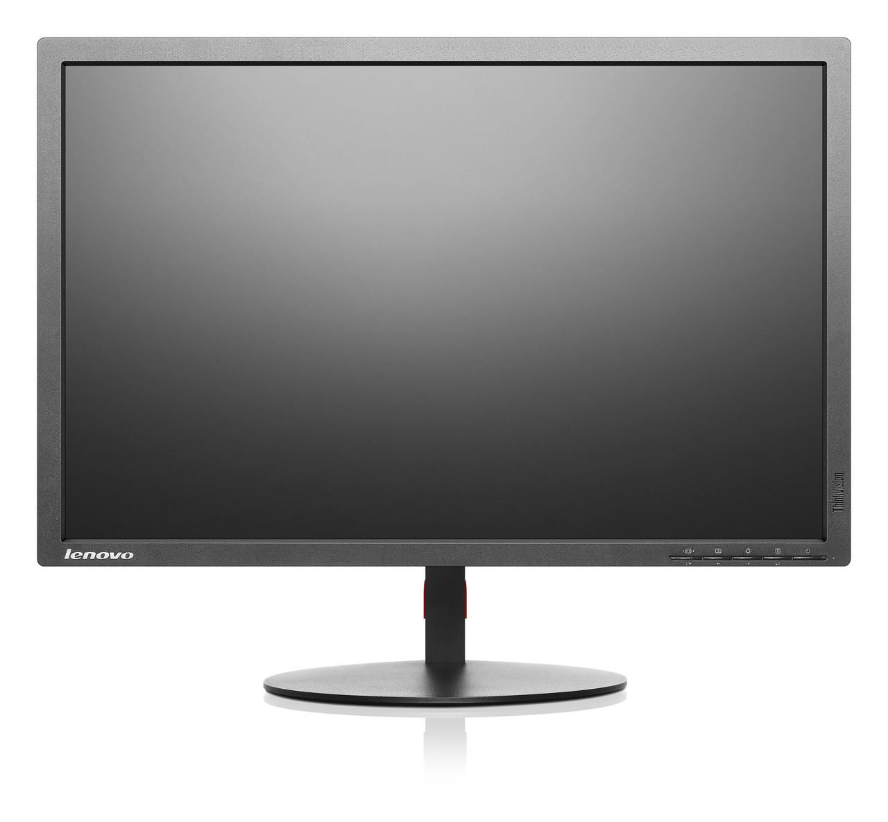 "Lenovo ThinkVision T2324p 23"" FHD LED Monitor"