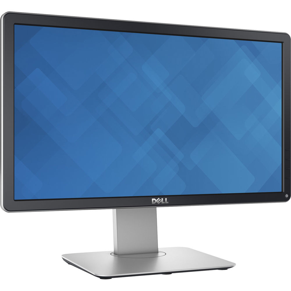 "Dell P2014h 20"" HD IPS Monitor"