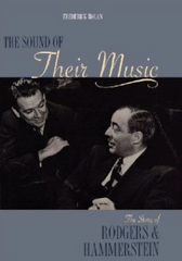 Rodgers & Hammerstein Biography