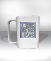 LCT Mug