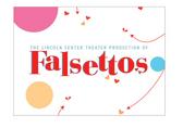 Falsettos Magnet