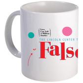Falsettos Mug