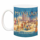 My Fair Lady - Mug