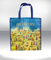 My Fair Lady - Tote Bag