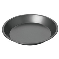 "Chicago Metallic Non-Stick 9"" Pie Pan"