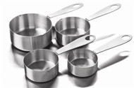 Chicago Metallic Measuring Cups